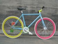 1305 Natooke Bike 9.JPG