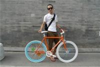 201306 Bike Owner 1.jpg