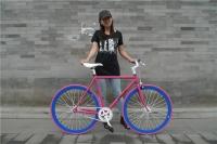 201306 Bike Owner 10.jpg