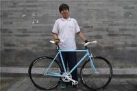 201306 Bike Owner 11.jpg