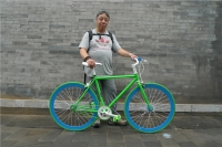 201306 Bike Owner 12.jpg