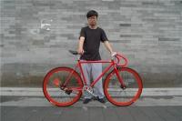 201306 Bike Owner 13.jpg