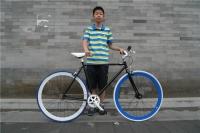 201306 Bike Owner 14.jpg