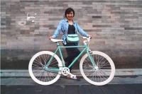201306 Bike Owner 15.jpg