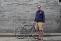 201306 Bike Owner 16.jpg