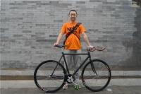 201306 Bike Owner 17.jpg