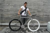 201306 Bike Owner 18.jpg