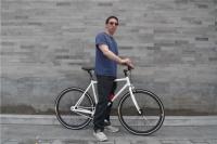 201306 Bike Owner 21.jpg