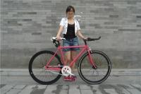 201306 Bike Owner 22.jpg