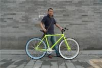 201306 Bike Owner 23.jpg