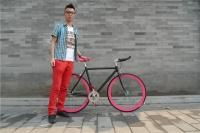 201306 Bike Owner 24.jpg