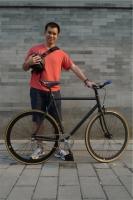 201306 Bike Owner 25.jpg