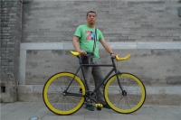201306 Bike Owner 26.jpg