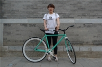 201306 Bike Owner 27.jpg