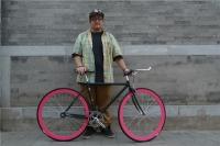 201306 Bike Owner 28.jpg