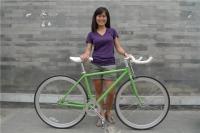 201306 Bike Owner 3.jpg