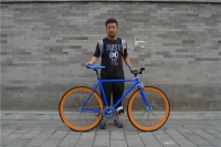 201306 Bike Owner 30.jpg