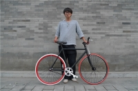 201306 Bike Owner 31.jpg