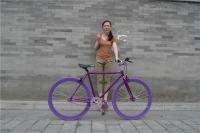 201306 Bike Owner 32.jpg