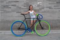 201306 Bike Owner 33.jpg