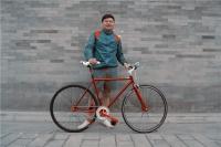 201306 Bike Owner 34.jpg