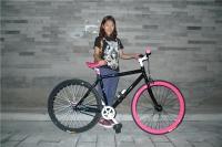 201306 Bike Owner 35.jpg