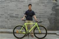 201306 Bike Owner 36.jpg