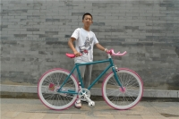201306 Bike Owner 37.jpg
