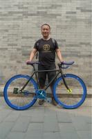 201306 Bike Owner 38.jpg