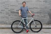 201306 Bike Owner 39.jpg