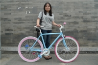 201306 Bike Owner 4.jpg