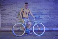 201306 Bike Owner 40.jpg