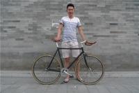 201306 Bike Owner 41.jpg