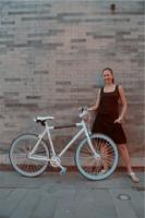201306 Bike Owner 42.jpg