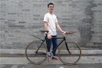 201306 Bike Owner 43.jpg