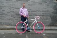 201306 Bike Owner 44.jpg