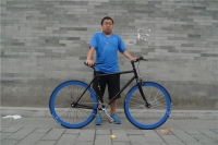 201306 Bike Owner 45.jpg