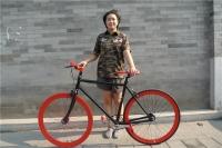 201306 Bike Owner 46.jpg