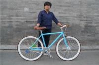 201306 Bike Owner 5.jpg