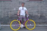 201306 Bike Owner 6.jpg