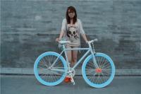 201306 Bike Owner 7.jpg