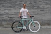 201306 Bike Owner 8.jpg
