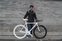 201306 Bike Owner 9.jpg