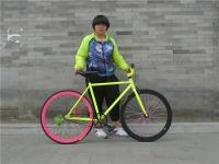 201305 Bike Owner 1.jpg