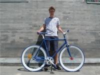 201305 Bike Owner 10.jpg