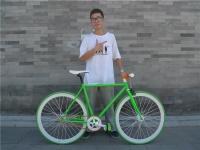 201305 Bike Owner 11.jpg