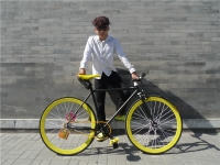 201305 Bike Owner 12.jpg
