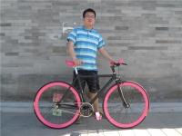 201305 Bike Owner 13.jpg
