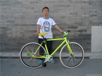 201305 Bike Owner 14.jpg