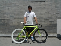 201305 Bike Owner 15.jpg
